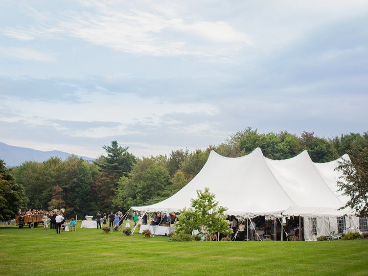 Tmx 1458751952425 Z62a5323 Stowe, VT wedding venue