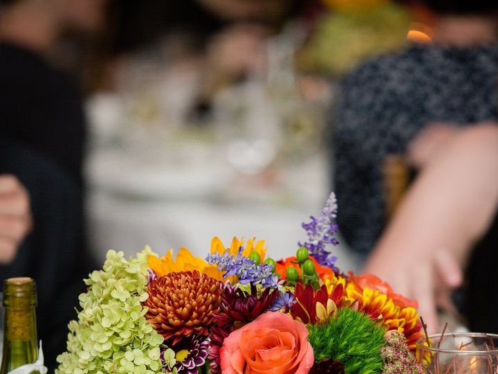 Tmx 1458752166512 Z62a5388 Stowe, VT wedding venue