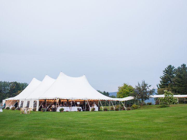 Tmx 1458752211618 Z62a5395 Stowe, VT wedding venue