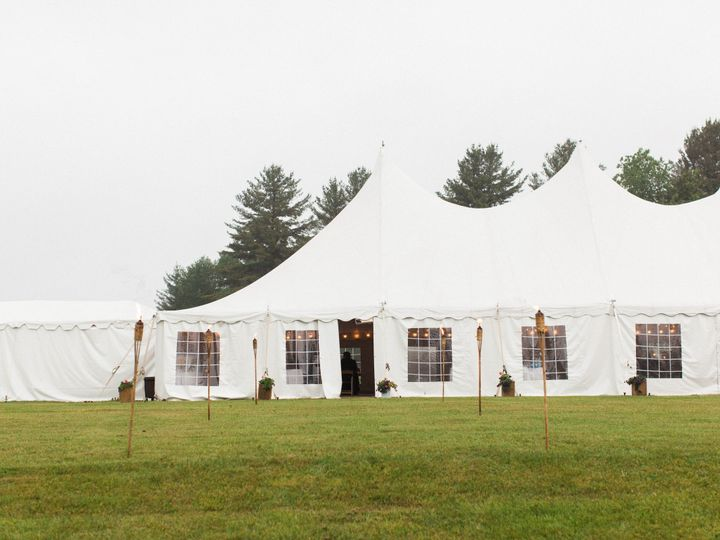 Tmx 1469456795233 Johnrandersenphoto 301 Stowe, VT wedding venue
