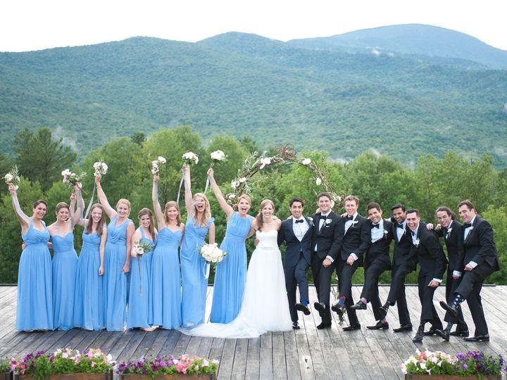 Tmx 1473969640481 Phphotography Katieandchris2016 32 Stowe, VT wedding venue
