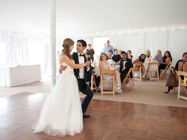Tmx 1473969735674 Phphotography Katieandchris2016 80 Stowe, VT wedding venue
