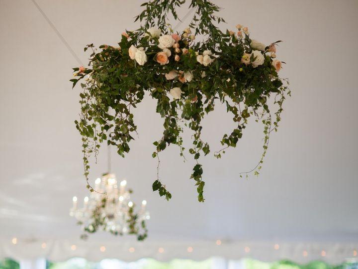 Tmx 1473969841541 Kl985 2416landwehrleoriginal Stowe, VT wedding venue
