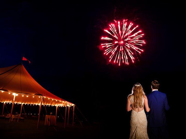 Tmx 1526490267 905b00d4b3a23bb0 1526490266 F519c35d6cafd674 1526490265448 1 Fireworks Stowe, VT wedding venue