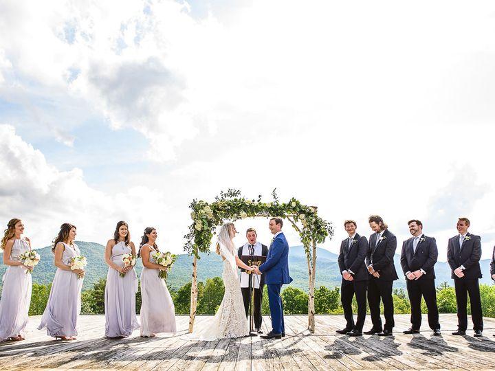 Tmx 1526490271 Cdb5bd80dffb45a3 1526490269 E9c0d4c886de4cbb 1526490265463 4 Wedding Overview Stowe, VT wedding venue