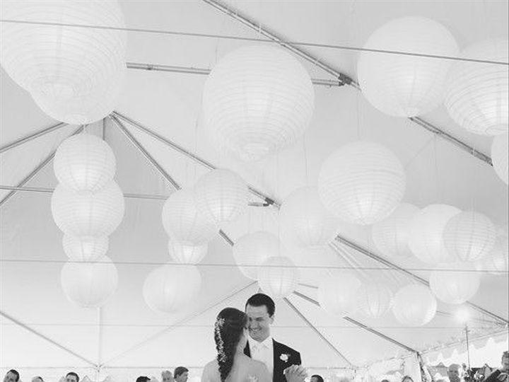Tmx 1526490599 Eeb2a6f2ffaa8c16 1526490598 9766d8e80effdb7e 1526490598457 9 Bride And Groom Da Stowe, VT wedding venue