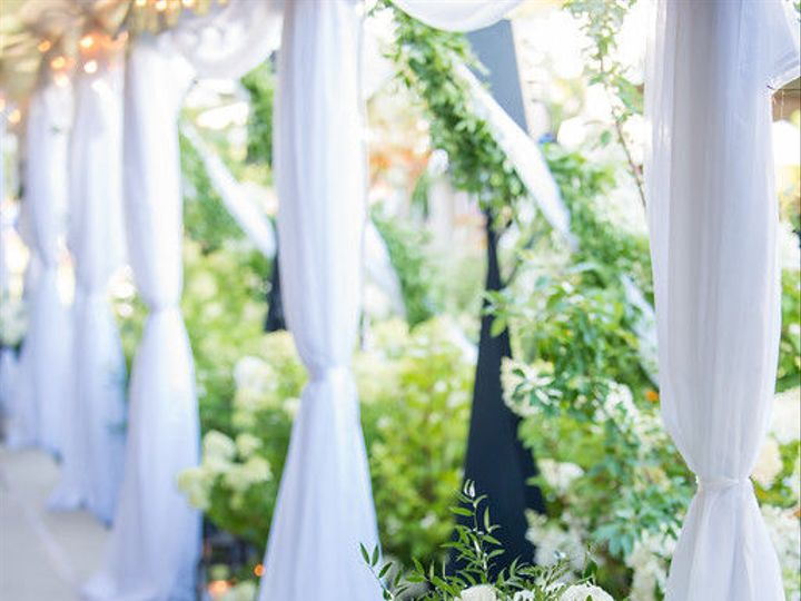 Tmx 1526490600 29ffbe8b9561bb70 1526490599 16962979d0047af3 1526490598468 13 Flowers Stowe, VT wedding venue