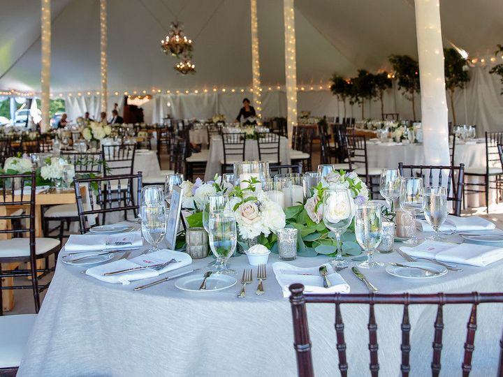 Tmx 1526490601 423952dfa9c4251e 1526490599 5cec1a8740011f48 1526490598473 14 Inside Setup Stowe, VT wedding venue