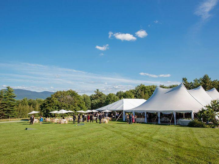 Tmx 1526491242 2c102a7c20b68c7a 1526491242 A6ca4860643fb255 1526491241748 1 Overview Stowe, VT wedding venue