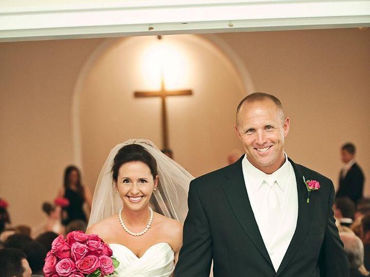 Tmx 1351791243747 JulieandMichael30secondsafter Cornelius, North Carolina wedding dress
