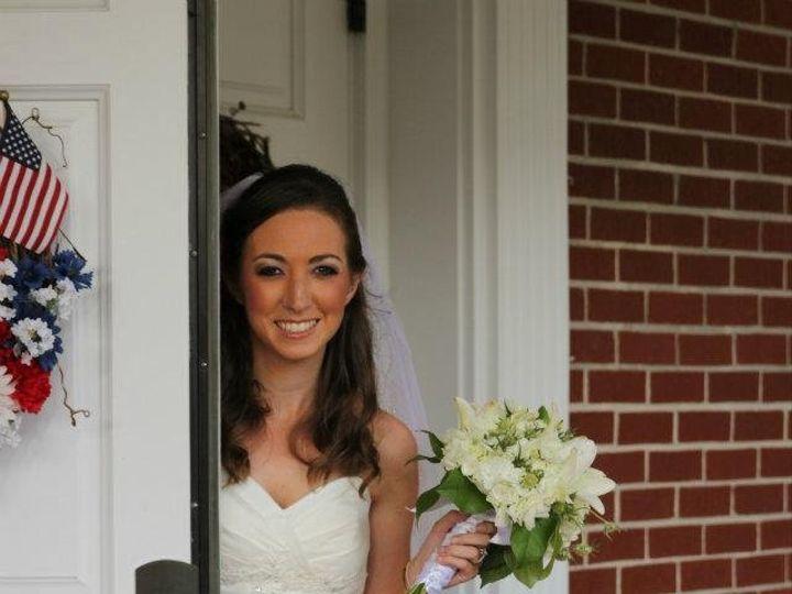 Tmx 1351791272384 KimDress Cornelius, North Carolina wedding dress