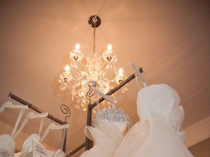 Tmx 1351791460489 IMG4520 Cornelius, North Carolina wedding dress