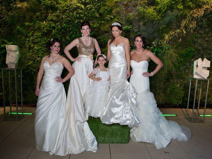 Tmx 1371055236915 Soiree Bridal Picture 2013 Cornelius, North Carolina wedding dress