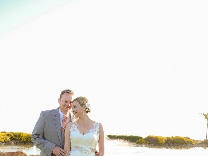 Tmx 1385829192735 Allison  Tully Wedding 1115 Cop Cornelius, North Carolina wedding dress