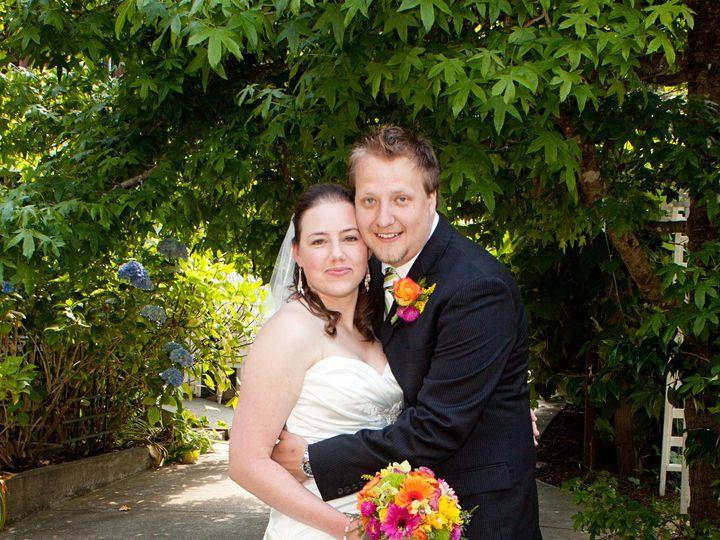 Tmx 1385829217121 Bride   Kim Hass Cornelius, North Carolina wedding dress