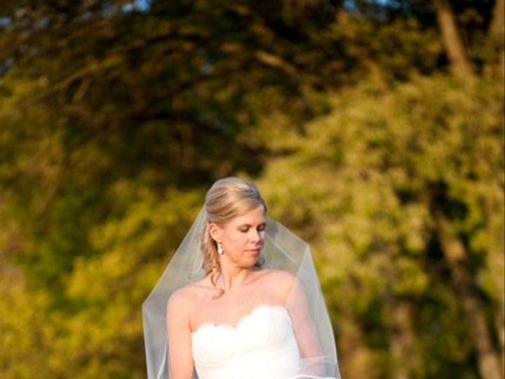 Tmx 1385829247799 Bride Dana  Cornelius, North Carolina wedding dress