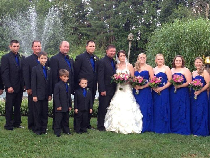 Tmx 1385829369532 Bride Mega Cornelius, North Carolina wedding dress