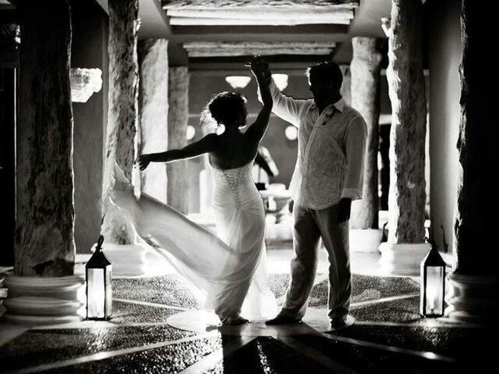 Tmx 1385829374375 Bride Natali Cornelius, North Carolina wedding dress