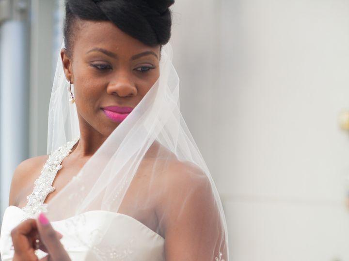 Tmx 1430498358789 Bride Dana Clemmons 10.2013 Cornelius, North Carolina wedding dress