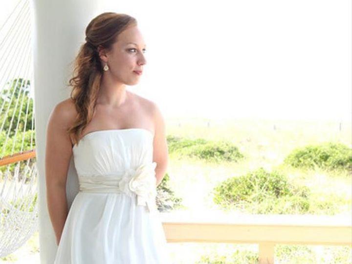 Tmx 1430498387882 Bride Emily 3.2013 Cornelius, North Carolina wedding dress