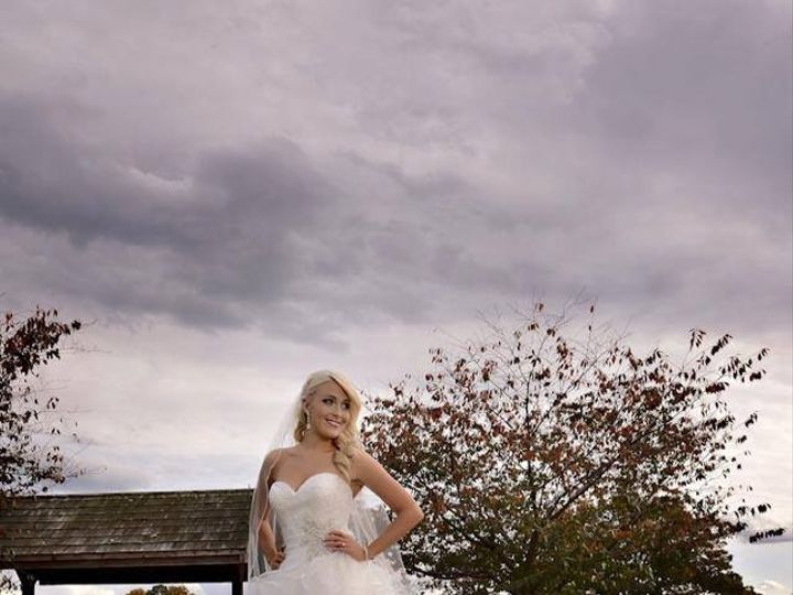 Tmx 1430498402188 Bride Pic Cornelius, North Carolina wedding dress