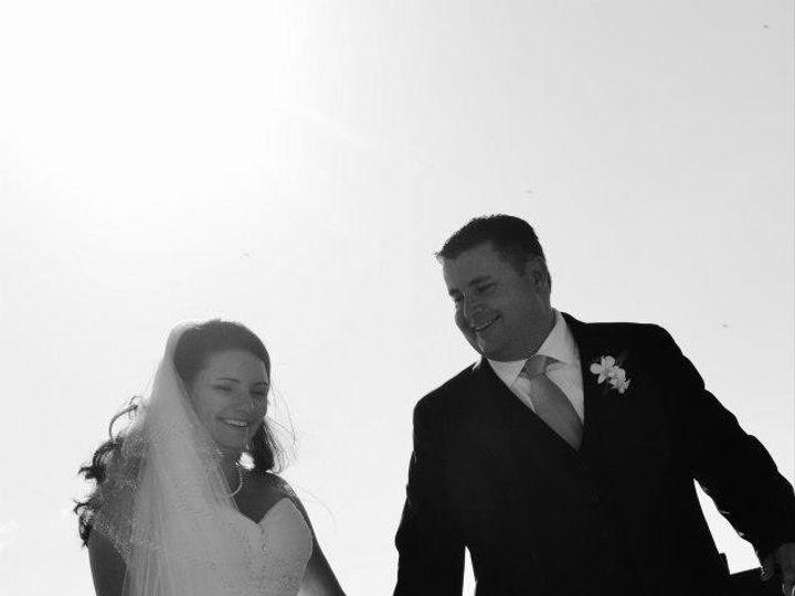 Tmx 1435687169319 Bride Christina 1 Cornelius, North Carolina wedding dress
