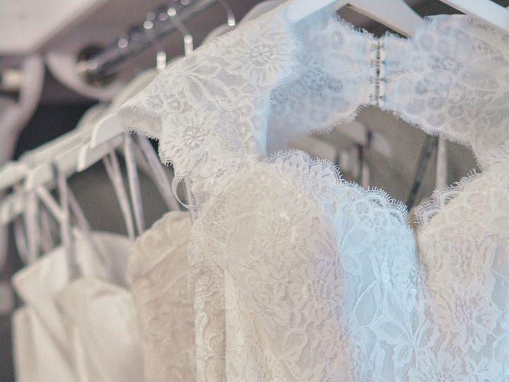 Tmx 1465999763889 Classicbrideformal 3585 Cornelius, North Carolina wedding dress