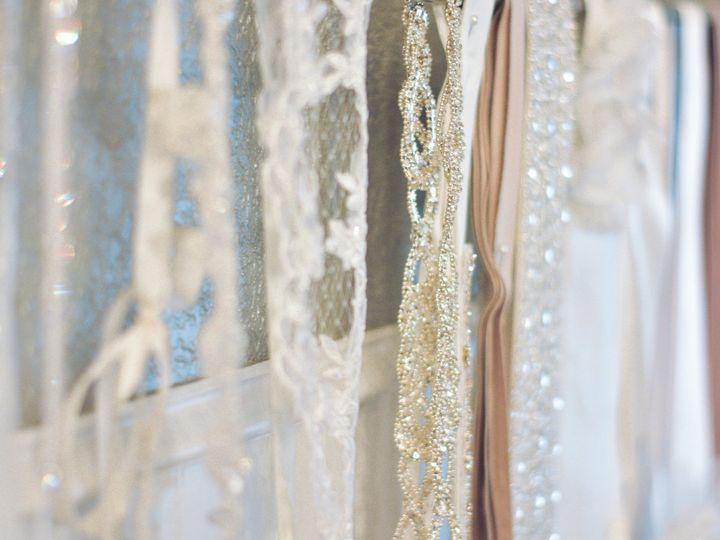 Tmx 1465999764525 Classicbrideformal 3571 Cornelius, North Carolina wedding dress
