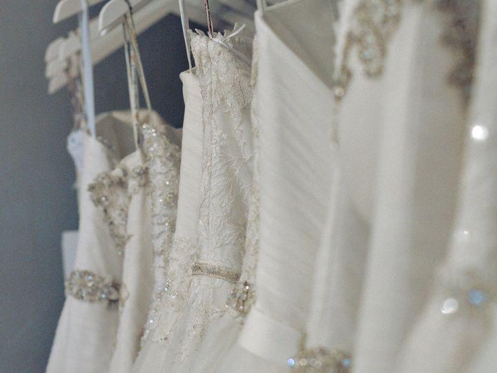 Tmx 1465999790580 Classicbrideformal 3401 Cornelius, North Carolina wedding dress