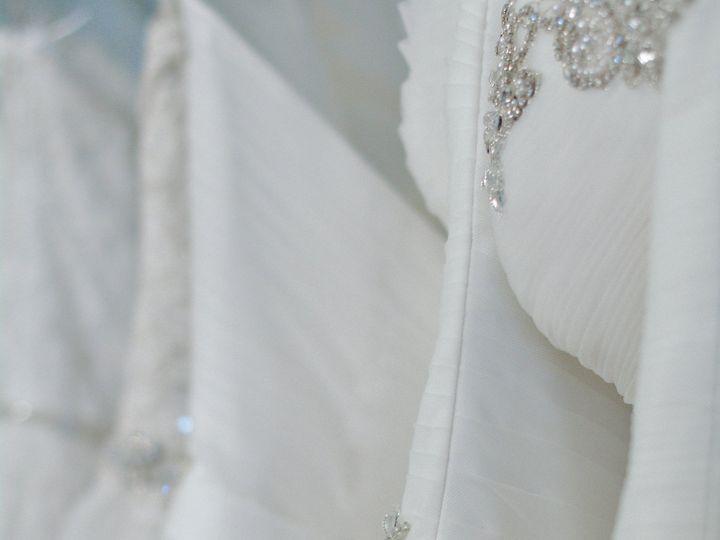 Tmx 1465999826789 Classicbrideformal 3394 Cornelius, North Carolina wedding dress
