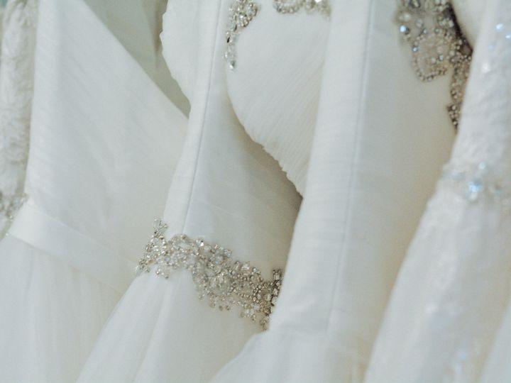 Tmx 1465999844477 Classicbrideformal 3400 Cornelius, North Carolina wedding dress