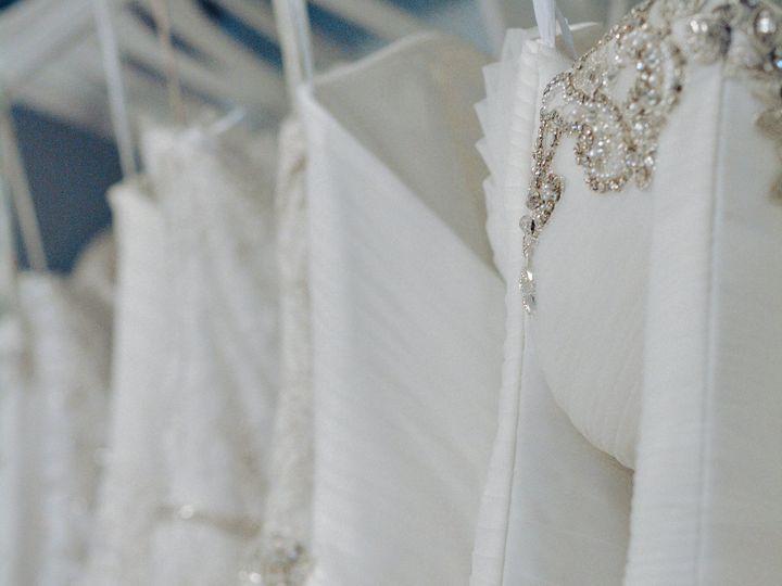 Tmx 1465999865446 Classicbrideformal 3396 Cornelius, North Carolina wedding dress