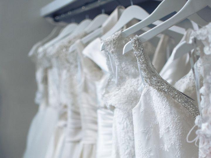 Tmx 1465999922696 Classicbrideformal 3178 Cornelius, North Carolina wedding dress