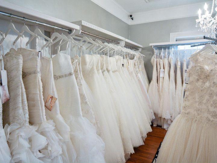 Tmx 1465999942743 Classicbrideformal 74 Cornelius, North Carolina wedding dress
