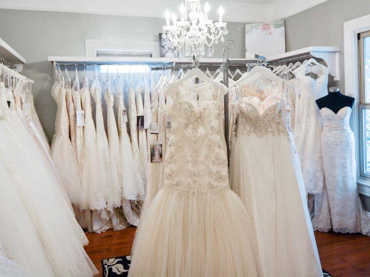 Tmx 1465999962033 Classicbrideformal 73 Cornelius, North Carolina wedding dress