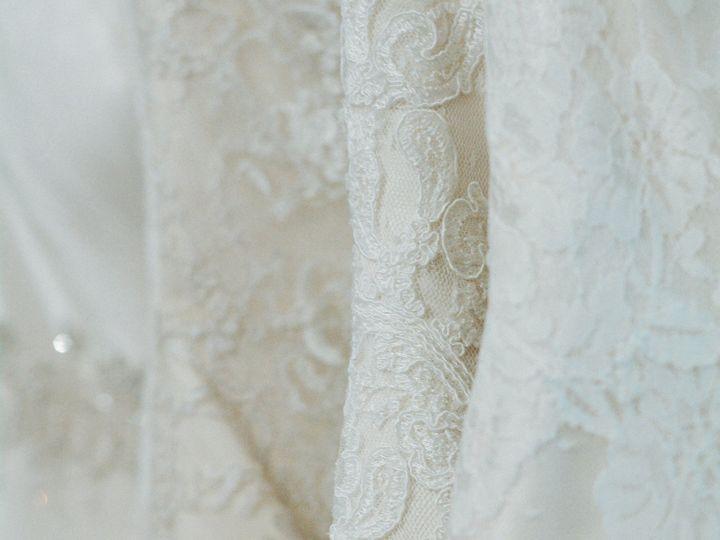 Tmx 1466000002903 Classicbride 3392 Cornelius, North Carolina wedding dress