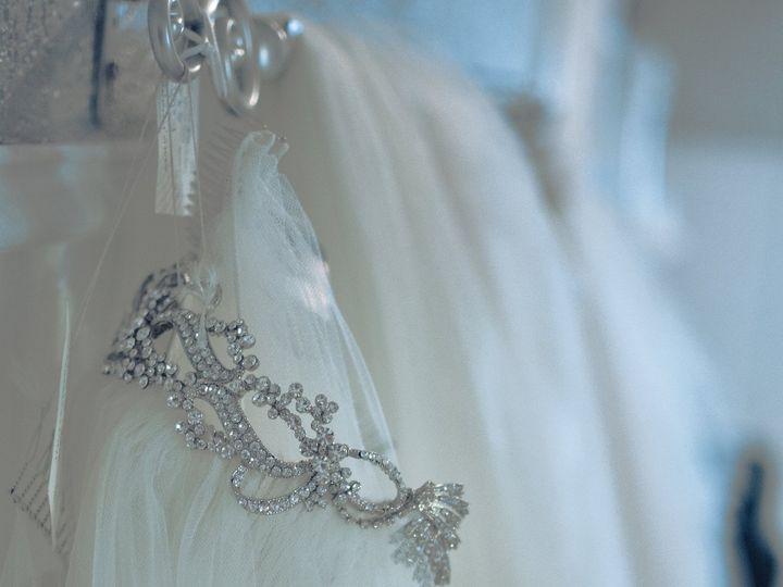 Tmx 1466000101463 Classicbride 3213 Cornelius, North Carolina wedding dress