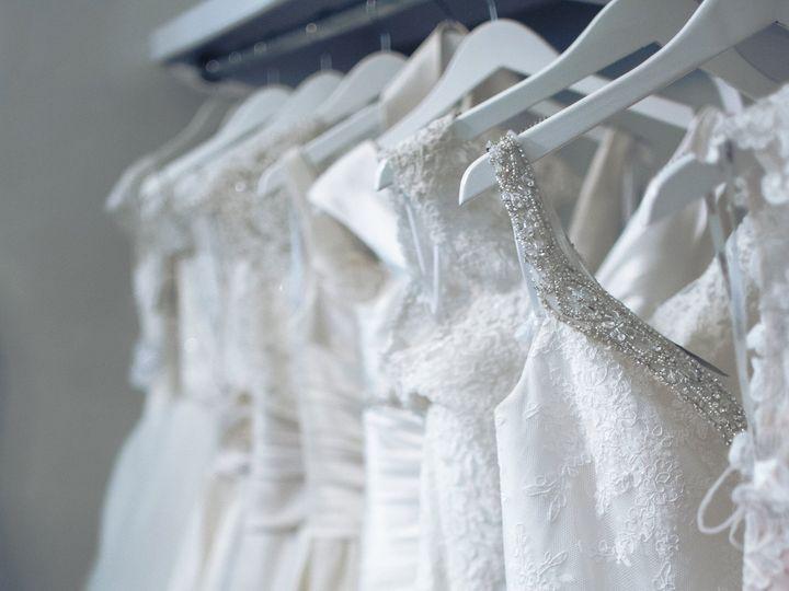 Tmx 1466000156683 Classicbride 3178 Cornelius, North Carolina wedding dress