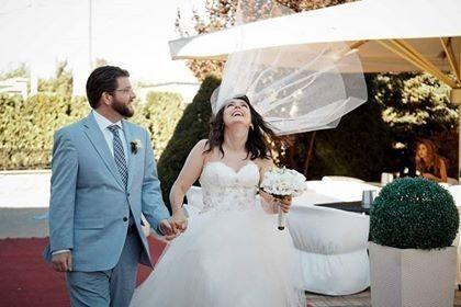 Tmx 1513361076142 224977521188016241343006766616015n Cornelius, North Carolina wedding dress