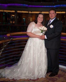 Tmx 1513361076149 22524013102127908788259041600534498n Cornelius, North Carolina wedding dress
