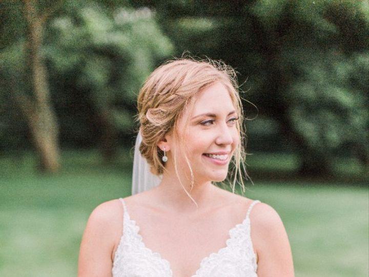 Tmx 1513361091385 Bb5aff96 A112 4a0d A5bd Becd7bf32e58 Cornelius, North Carolina wedding dress