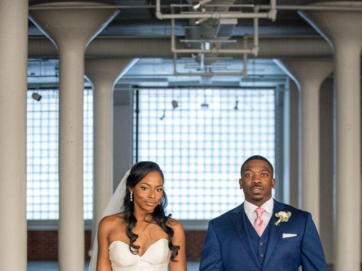 Tmx 1513361556728 Img0208 Cornelius, North Carolina wedding dress