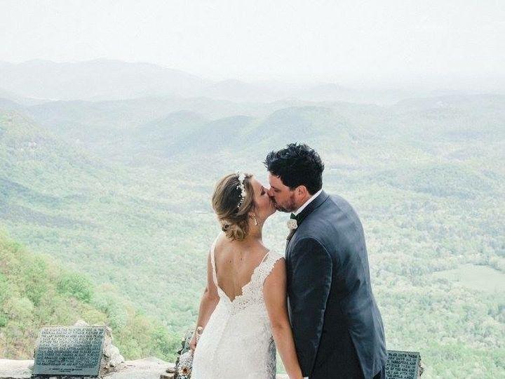 Tmx 1513361563839 Img1729 Cornelius, North Carolina wedding dress