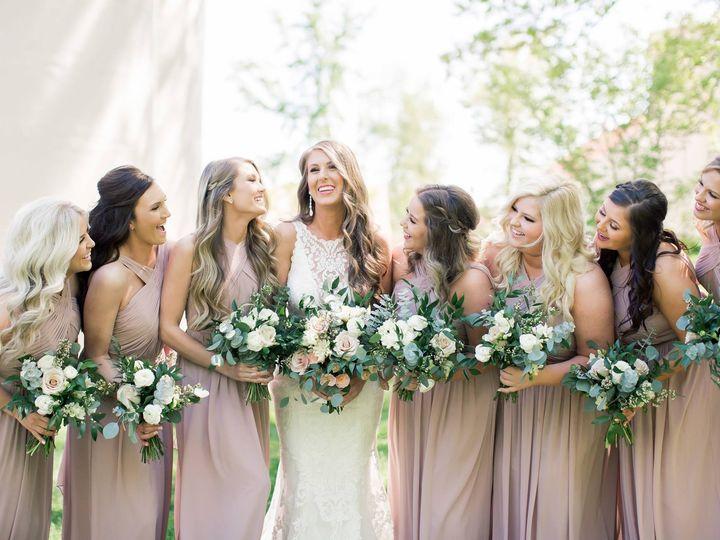 Tmx 46176182 1899189580149562 4288018249368469504 O 51 173400 157842796841244 Cornelius, North Carolina wedding dress