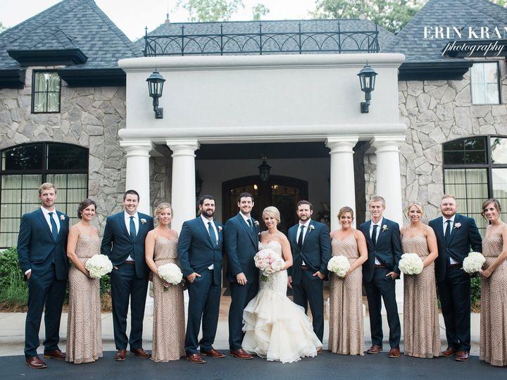 Tmx Erin Kranz Photography Paigecarwile 60 51 173400 V1 Cornelius, North Carolina wedding dress