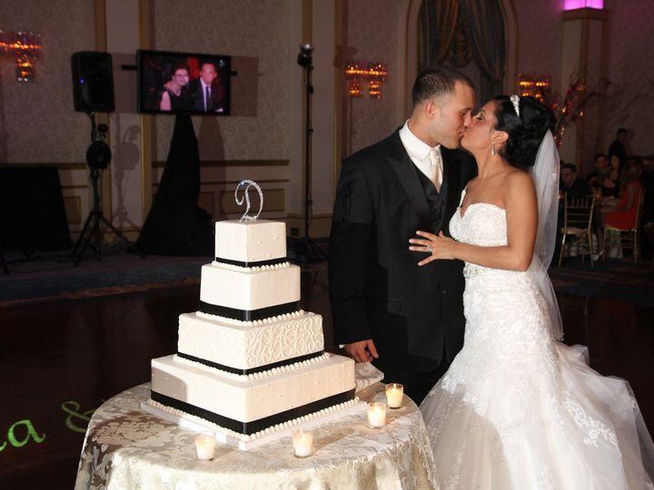 Tmx 1362456806209 IMG4089 Caldwell, NJ wedding dj