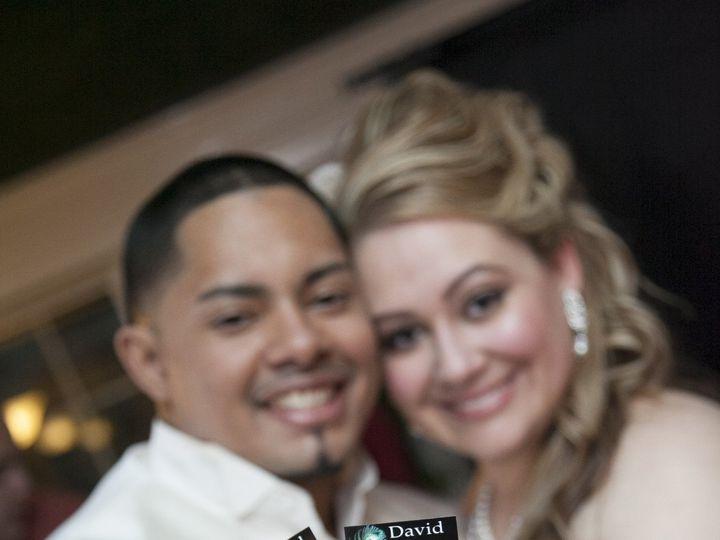 Tmx 1377094865836 1513 Caldwell, NJ wedding dj