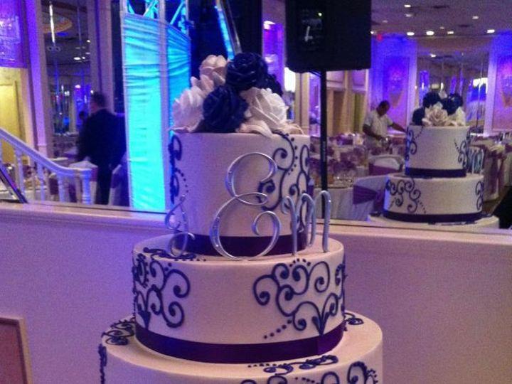 Tmx 1377094888986 9422686148765885376932032183704n Caldwell, NJ wedding dj