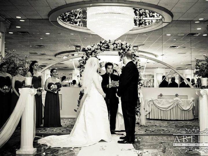 Tmx 1377094891896 9687966298058937114291361449128n Caldwell, NJ wedding dj