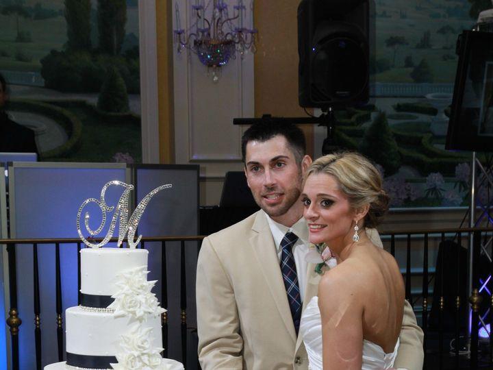 Tmx 1397517249533 Img700 Caldwell, NJ wedding dj